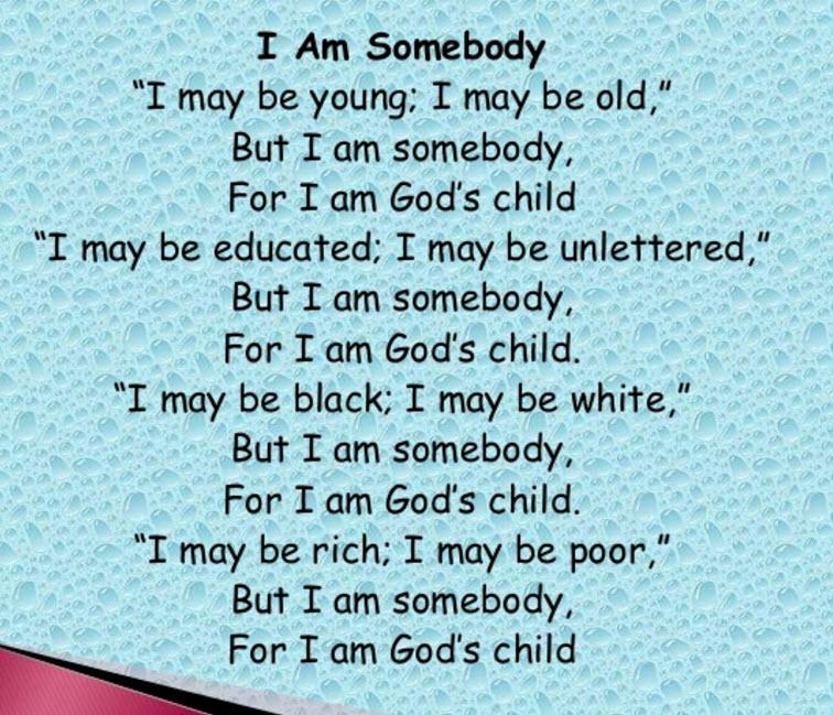I-am-somebody-2